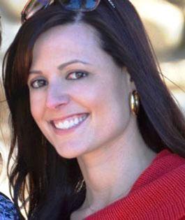 Ana N. Fadich, MPH, CHES