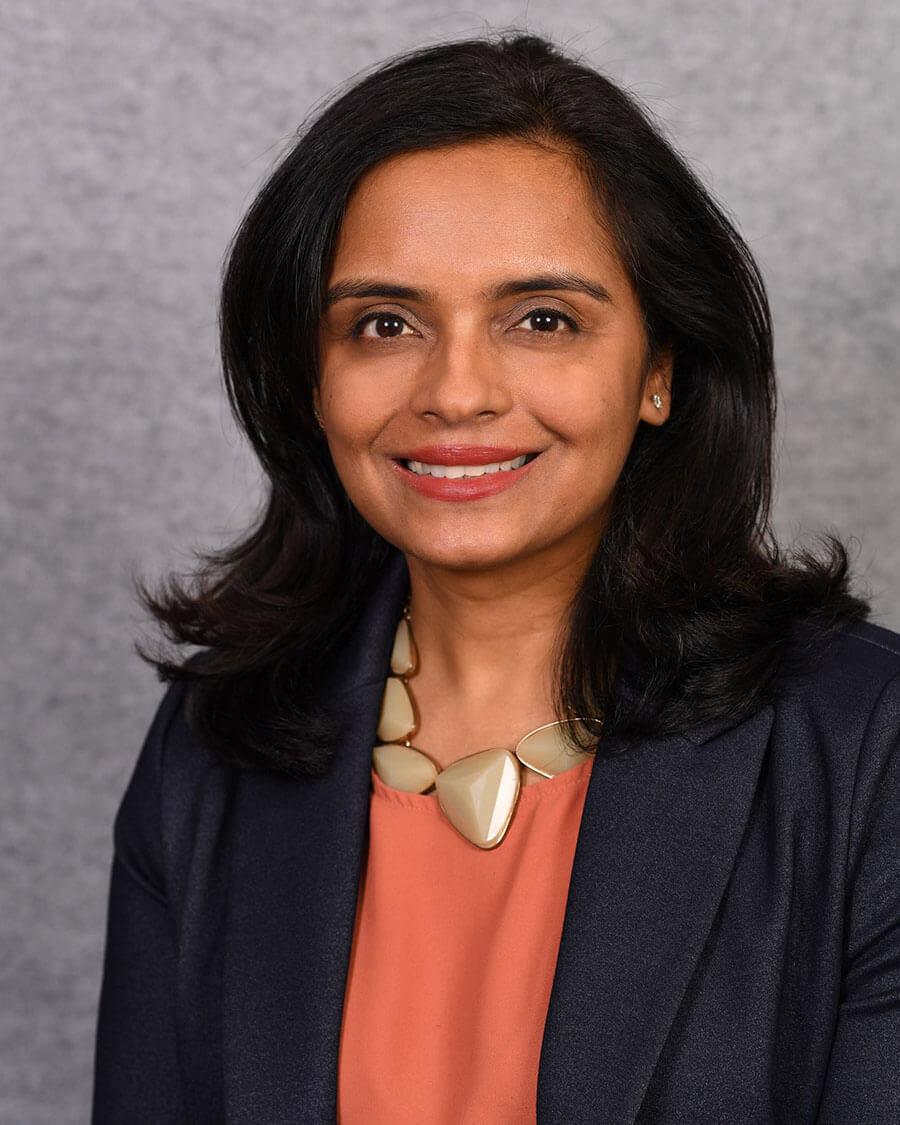Kaveeta P. Vasisht, M.D., Pharm.D.