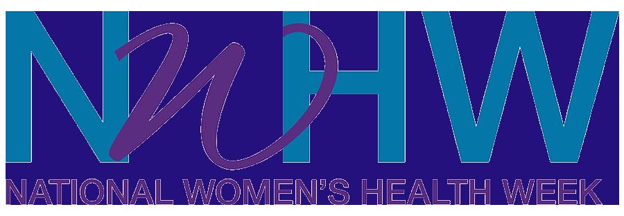 Banner de NWHW