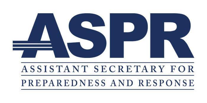 Subsecretaría para la Preparación y la Respuesta