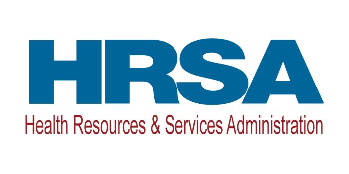 Administración de Recursos y Servicios de Salud