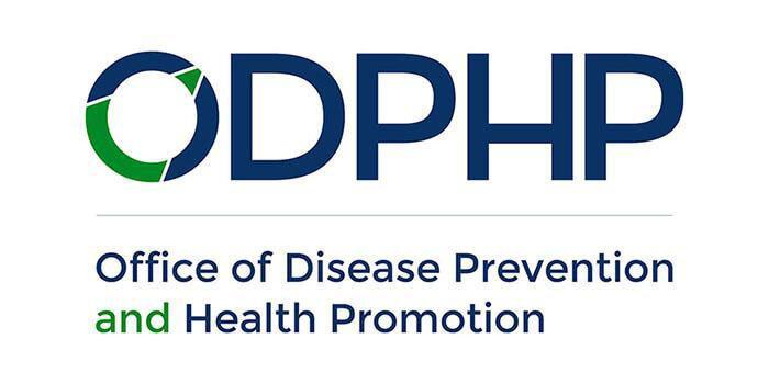 Oficina de Prevención de Enfermedades y Promoción de la Salud