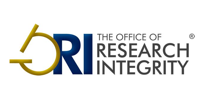 Oficina de Integridad Científica