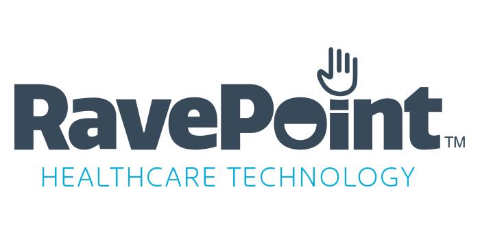 RavePoint (TM). Tecnología para la Atención Médica.