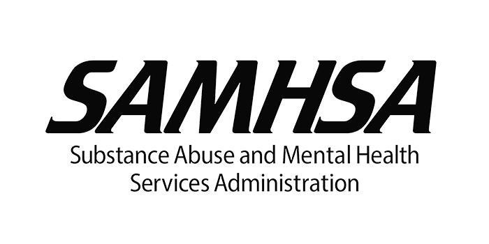 Administración de Servicios de Salud Mental y Abuso de Sustancias (versión en inglés)