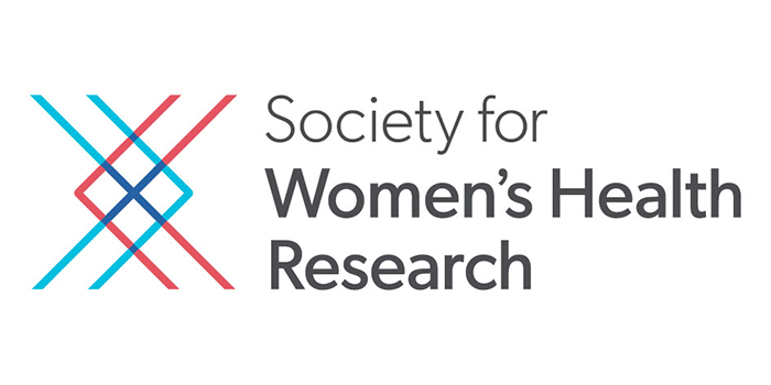 Society for Women's Health Research