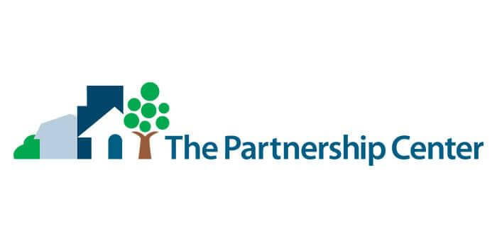 El Centro de Asociaciones
