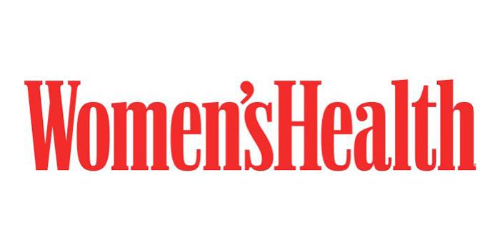 Salud de la Mujer